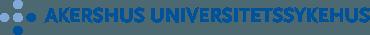 AHUS logo