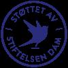 STØTTET-AV-DAM-_DARKBLUE_CMYK